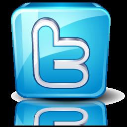 SM_icon-twitter
