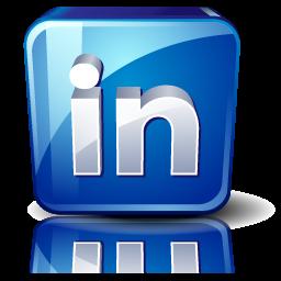 linkedin-3d-icon